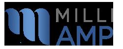 MilliAmp Logo